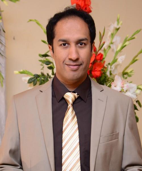 Umair-Mangospace.pk-coworking_1_500x600