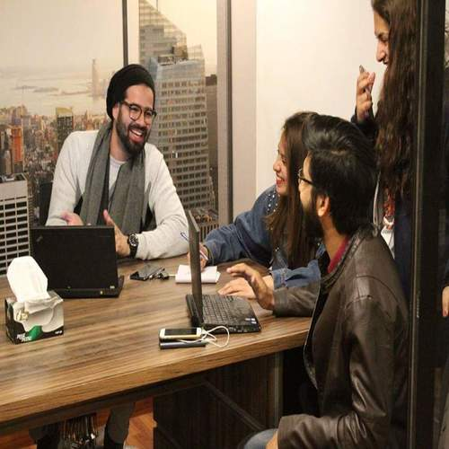 coworking space lahore img 1