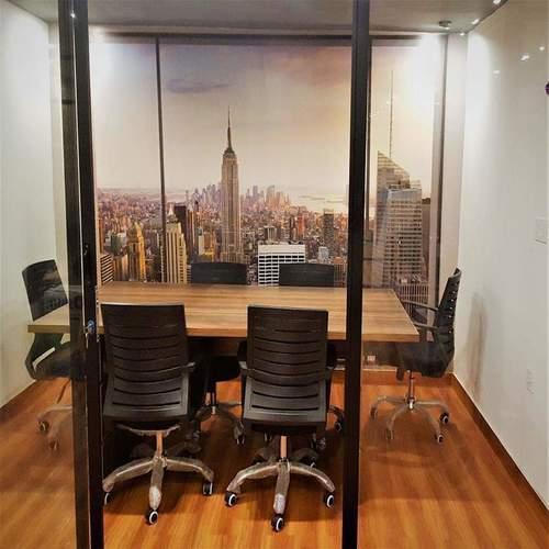 coworking space lahore 7